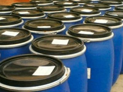 ingealimentos-residuos-orgánicos-bogota-481x233