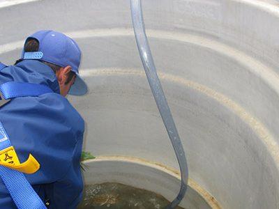 limpieza-de-tanques-de-agua-4